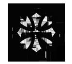logo_L&T