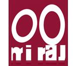 logo_oo