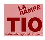 logo_tio