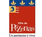 ville_pezenas