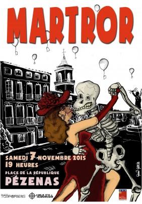 affiche_martror_petit