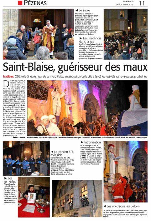 Sant Blasi – ML 05.02_petit
