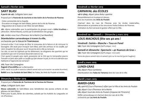Programme_SantBlasi-Caranaval-19-2
